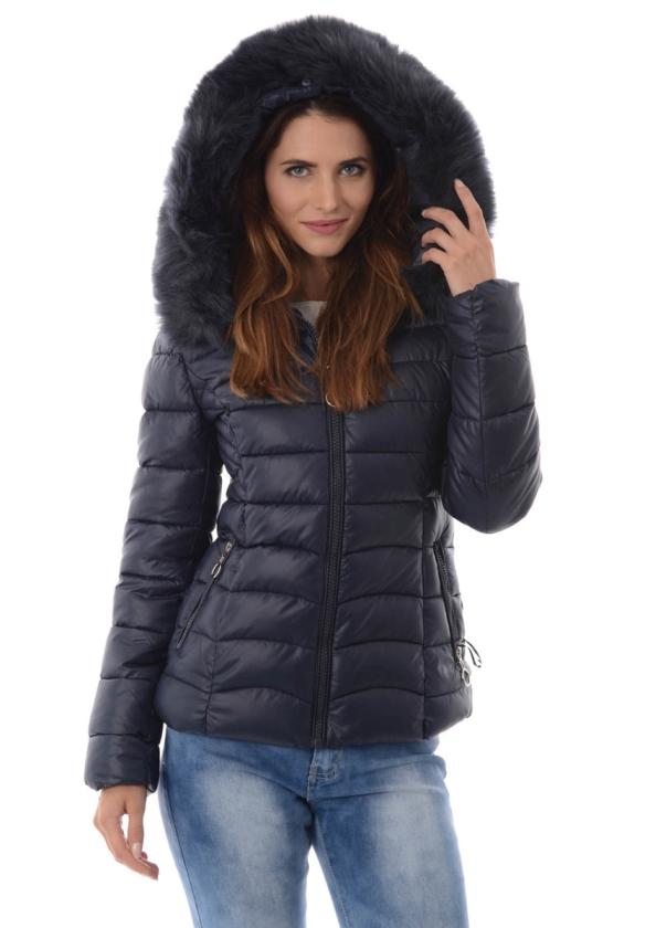Najlepsze stylizacje damskie na zimę w rozsądnych cenach